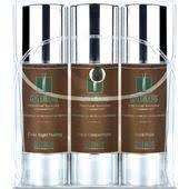 <b>Men's</b> skin care of <b>MBR</b> Medical Beauty Research   parfumdreams