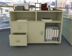 china eco friendly modern office furniture cabinet office side cabinet for documents distributor china eco friendly modern office