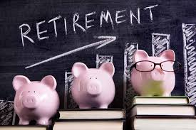 financial resources for boomers seniors and retirees financial resources for boomers seniors and retirees com