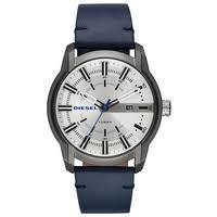 Наручные <b>часы DIESEL</b> DZ1866 — Наручные <b>часы</b> — купить по ...