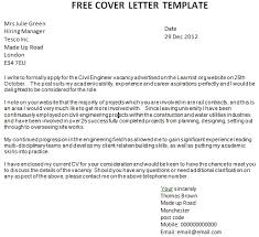 cover letter email sample job  seangarrette cocover letter email sample job