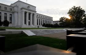 examining federal reserve reform proposals institution