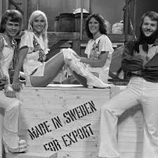 Image result for sweden stuff