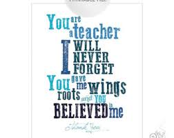 Gifts For Kindergarten Teacher Appreciation Quotes. QuotesGram