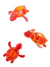<b>Shantou City Daxiang</b> Plastic Toys - каталог 2020-2021 в интернет ...