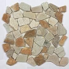 <b>Мозаика Из натурального камня</b>, по низкой цене купить в Москве