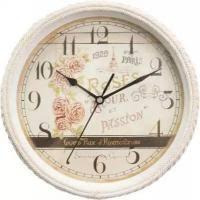<b>Настенные часы designer clock</b> mc 2856 1 купить в Москве ...