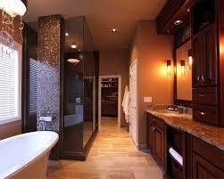 beach condo bathroom bathroom remodel cost average cost of bathroom remodel