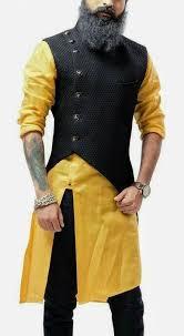 <b>футболка</b> cyberpunk - Поиск в Google (With images) | Indian men ...