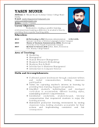 cv format pdf for teaching job event planning template how to write a resume for a teacher job