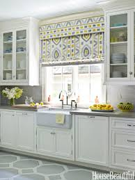 sink windows window love:  cafca  hbx patterned window treatment  de