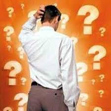 ما هو الضعف الجنسي؟وماهي أعراضه؟