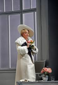 la opus love for strauss s arabella at santa fe opera arabella s journey to maturation is critical to the story in the span of a single day she transforms from a manipulative coquette three dangling