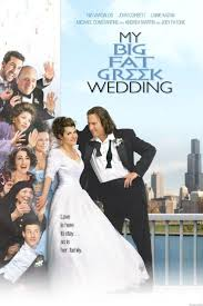 best images about r tic movies greek wedding 17 best images about r tic movies greek wedding while you were sleeping and 50 first dates