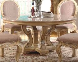 round white marble dining table: marble top round dining table marble dining table for right