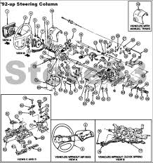 wiring diagram for 1985 mustang wiring discover your wiring f250 ke line diagram f250 ke line diagram together oliver 550 tractor wiring