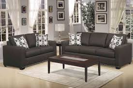 Raymour And Flanigan Living Room Furniture Living Room Outstanding Bobs Furniture Living Room Sets Ideas