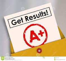 student scoring high grades clipart clipartfest card student letter grade