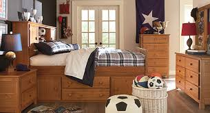 twin bedrooms full bedrooms boys teenage bedroom furniture