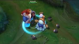 PBE 11/23/2015: <b>Snow Day Bard</b> Preview - video dailymotion