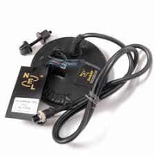 <b>Катушки Nel</b> для металлоискателей Minelab X-Terra 7,5 кГц ...