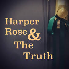 Harper Rose Trilogy