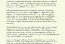 personal statement samples on pinterestbiology personal statement sample   do you have problems   your biology personal statement  visit