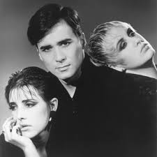 The <b>Human League</b> on Spotify