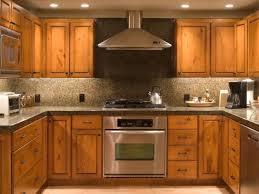 Kitchen Cabinet Bar Handles Wooden Kitchen Cabinet Handles