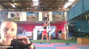 <b>MissFit</b> Personal Training - Zoom Live Classes | Facebook