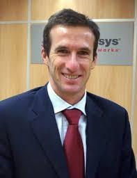 Enterasys Networks, proveedor mundial de redes seguras para entornos corporativos, ha anunciado el nombramiento de Ricardo Ruiz Baña como nuevo director de ... - 2008121619RicardoRuiz-dentro