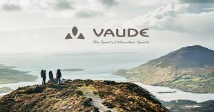 VAUDE Bike Bags | How To Choose The Right ... - VAUDE Canada
