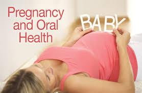 Image result for pregnancy and dental
