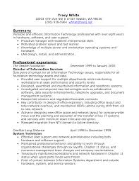 mechanic resume anuvrat info mechanic resume skills job resume sample mechanic resume skills