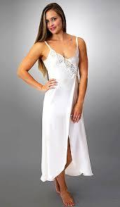 <b>Bridal</b> Peignoir Sets & <b>Nightgowns</b> - Pajama Shoppe