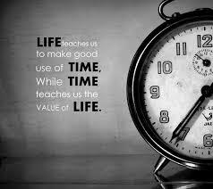 essay value of time life  essay writer