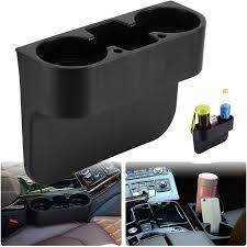 <b>1Pcs</b> 3 In 1 <b>Car Cup</b> Holder Mobile Phone Holder <b>Car</b> Interior Items ...