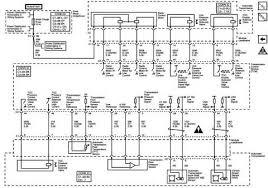 2003 saturn l200 radio wiring diagram 2003 image similiar saturn vue electrical diagrams keywords on 2003 saturn l200 radio wiring diagram