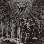 From the Pulpits of Abomination by Watain