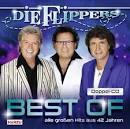 Best of Die Flippers