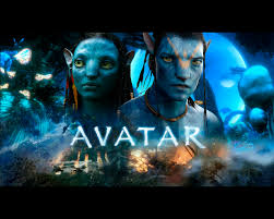 raw review avatar i mean wtf critique that film avatar