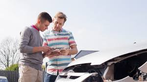 Finding Cheap Full Coverage Car Insurance