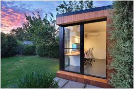 backyard home office. cozy inoutside 148 backyard home offices office r