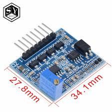 GREAT IT <b>SG3525 LM358 Inverter Driver</b> Board 12V 24V Mixer ...