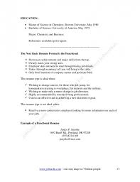 resume pages should you write references available upon request on