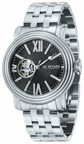 Наручные <b>часы James McCabe JM</b>-<b>1018</b>-<b>11</b> — купить по ...