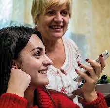 Children in a Digital World