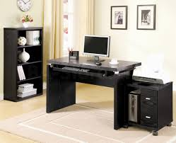 gallery home office desk modern office furniture trishelle contemporary home office corner desk woodenoffice furniture stunning awesome home office furniture
