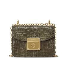 Купить женскую <b>сумку</b> через плечо по привлекательной цене ...