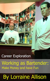 cheap career change career change deals on line at alibaba com get quotations middot working as bartender make money and have fun bartenders tale career change midlife